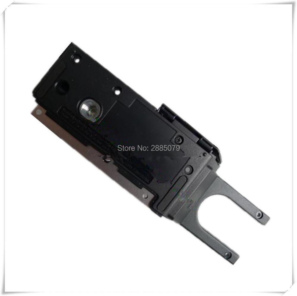 NEW Original VG30 bottom cover Bottom shell Fixed bracket unit for Sony NEX-VG30 Camera Replacement Unit Repair Part цена