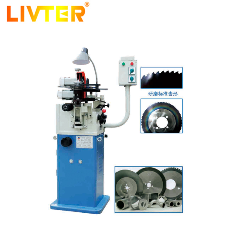 Cheap CNC Slitter Knives Amp Circular Knives Grinder Sharpening Machine