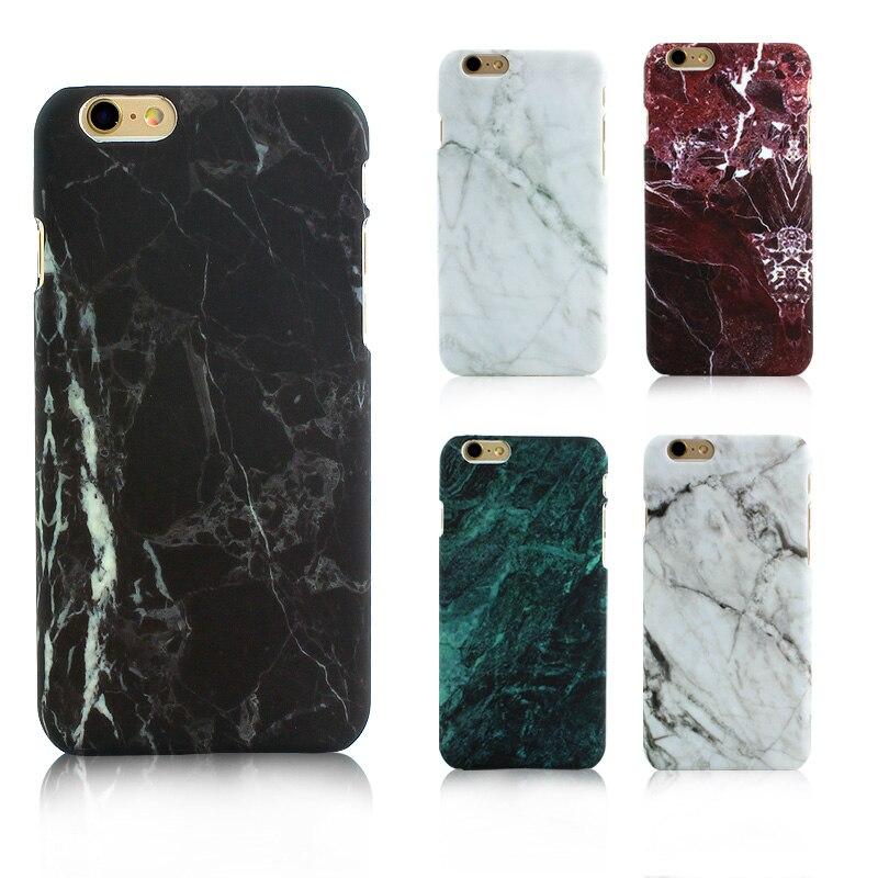 custodia iphone 7 marble
