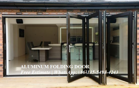 Australian Standard Aluminium Bathroom And European Standard With AS2047,Soundproof Door