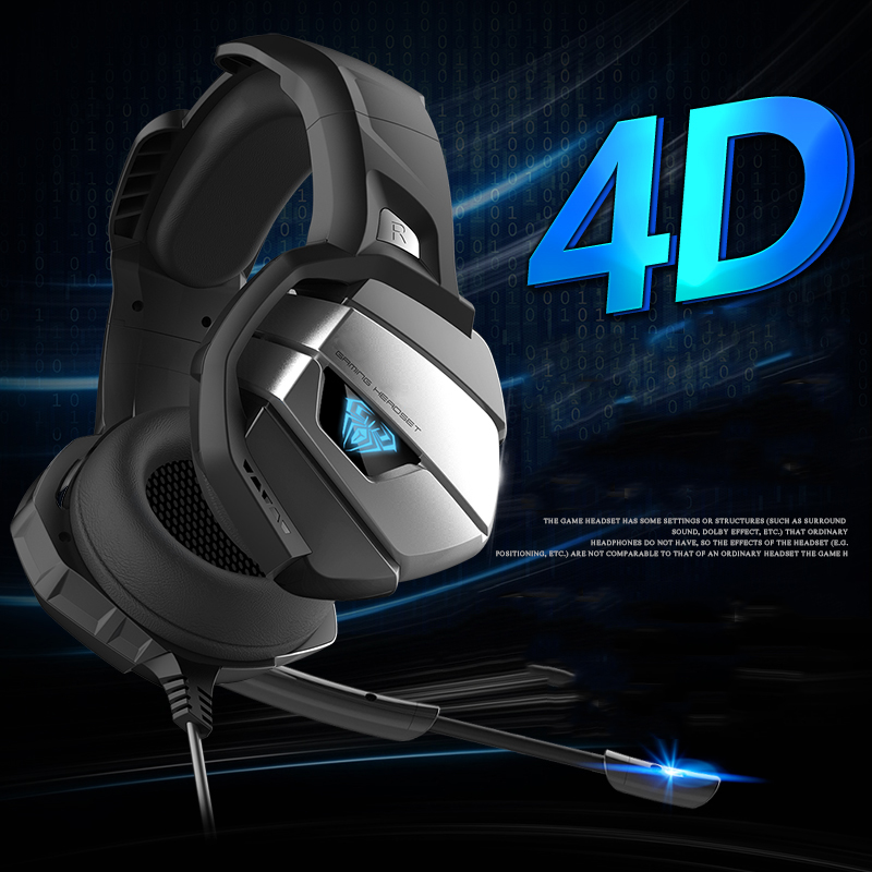 Bluetooth Headphones Waterproof Noise Canceling Headphone Sport Wireless Bluetooth Earphone Bass With Mic original fashion bluedio t2 turbo wireless bluetooth 4 1 stereo headphone noise canceling headset with mic high bass quality