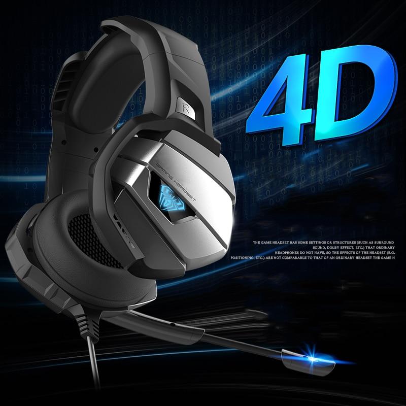 все цены на Bluetooth Headphones Waterproof Noise Canceling Headphone Sport Wireless Bluetooth Earphone Bass With Mic онлайн