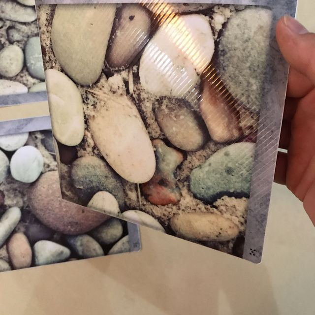Funlife 3D Impermeabile Antiscivolo Vasca Da Bagno Sticker, Auto-adesivo Vasca Adesivo, ciottoli Per I Bambini Doccia Tappetini Da Bagno Bagno Decor