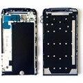 Оригинал Для LG G5 H830 H831 H840 H850 H860 передняя рамка телефон корпус ближний пластина для сенсорный ЖК-экран ассамблеи