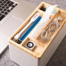 Gefälschte Holz Tissue Box Serviette Papierspender Aufbewahrungscover Box Gewebe Fall Behälter Kleinigkeiten Halter Schreibtisch Veranstalter Wohnkultur