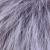 QUEENFUR Importado Genuíno de Malha Chapéu de Pele de Vison Com pele De Raposa de Prata Poms do Pom Gorros 2016 Inverno Estilo Rússia Mulheres Gorro de Pele Verdadeira