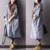Nuevo-2016 mujeres nuevo otoño más el tamaño del todo-fósforo con capucha batwing prendas de vestir exteriores y cardigan de manga larga ocasional delgada zanja