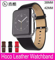 For HOCO Apple Watch 42MM 38MM Band 100 Official Genuine Original Best Top Replacement Premium Soft