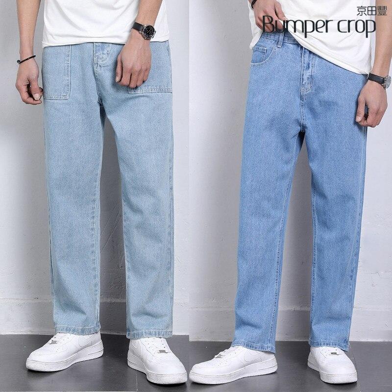 SELECTED Men s Feather Cap Warm Short Down Suit S 418412589