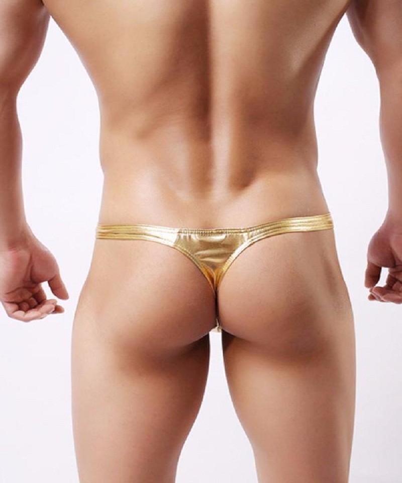 Sexy-Men-Lingerie-WT5794F-3