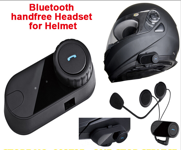 bluetooth motorcycle helmet headset i phone mp3 mp4 i pod bt earphone tom 02 in helmet headsets. Black Bedroom Furniture Sets. Home Design Ideas