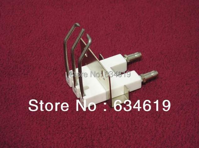 Encendedor de gas / aguja de encendido / pin de encendido / encendedor de gas / encendedor electrónico / aguja de encendido de pulso