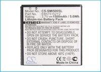 Cameron Sino 1500mAh Battery EB575152YZ For Samsung Verizon SCH I500