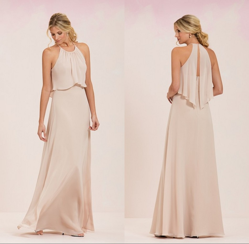 Bridesmaid dresses to buy