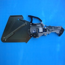 Feeders for YAMAHA Chip Mounter 12mm Kw1-M2200-300 16mm Kw1-M3200-100 24mm Kw1-M4500-015 32mm Kw1-M5500-010 44mm Kw1-M6500-000