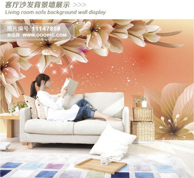 Unduh 7500 Koleksi Wallpaper Bunga Glitter Gratis Terbaru