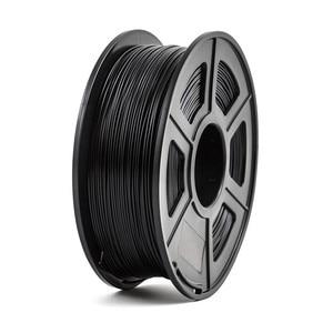Image 2 - 3D Printer Filament PLA 1.75mm 1kg/2.2lbs 3d plastic consumables material 3d filament PLA