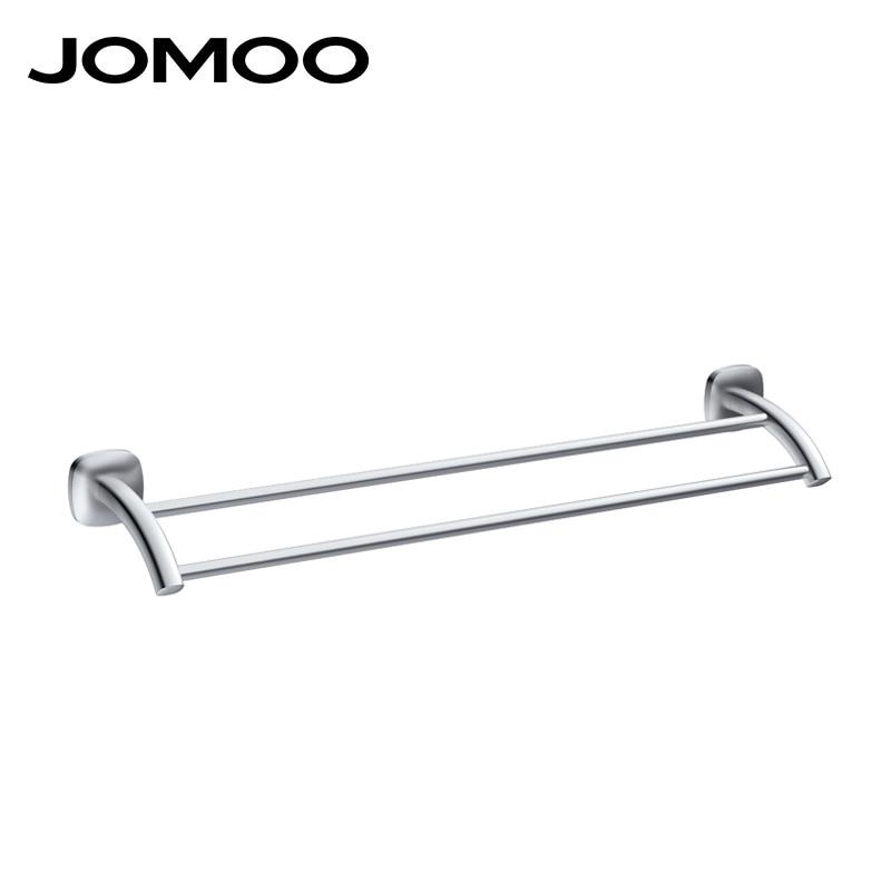 Bathroom Towel Racks 1000 Ideas About On Minima