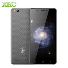KEN XIN DA V6 4,5 zoll Handy RAM 1 GB ROM 8 GB Android 6.0 SC7731C Quad-Core-Handy GPS WCDMA 3G Dual SIM Smartphone