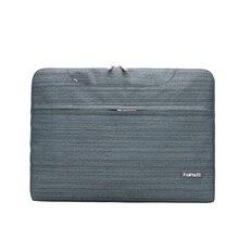 Elegant Laptop Shoulder Bag