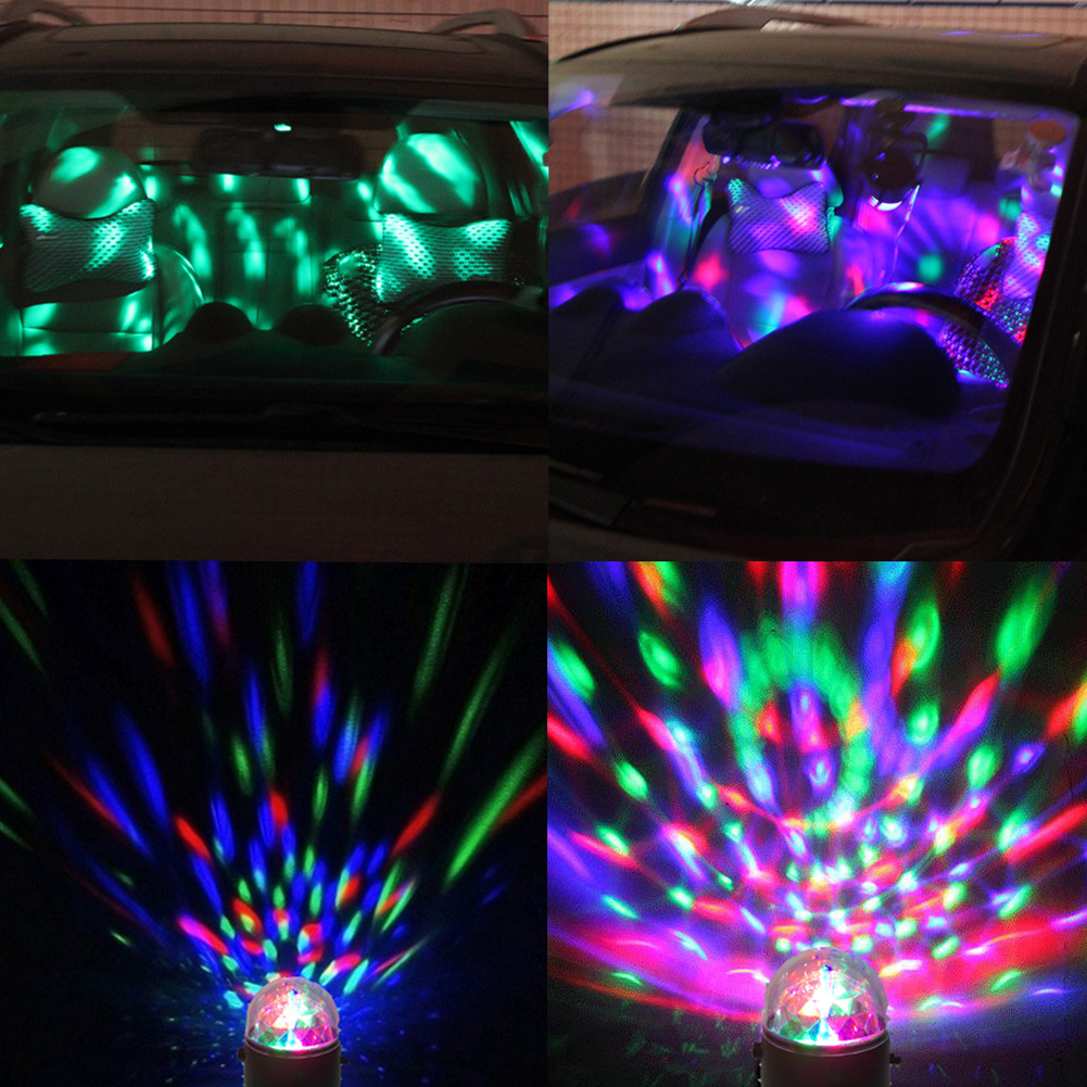 Mini handheld laser stage lamp rgb led waterproof colorful light mini handheld laser stage lamp rgb led waterproof colorful light outdoor disco home party laser light party lights in stage lighting effect from lights mozeypictures Image collections