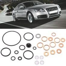 Autoleader масло инжектор уплотнение компонент Ремонтный комплект для VP37 2467010003 пластик для Audi 1,9 TDI/2.5TDI для BMW tds для Mercedes