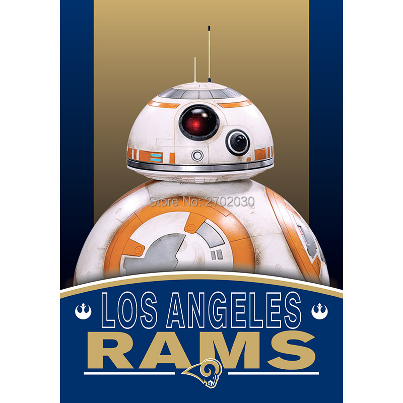 LOS-ANGELES-RAMS-BB-8
