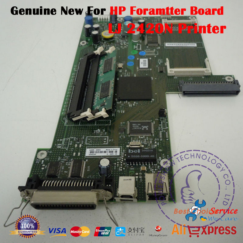 HP2420N DRIVERS DOWNLOAD FREE