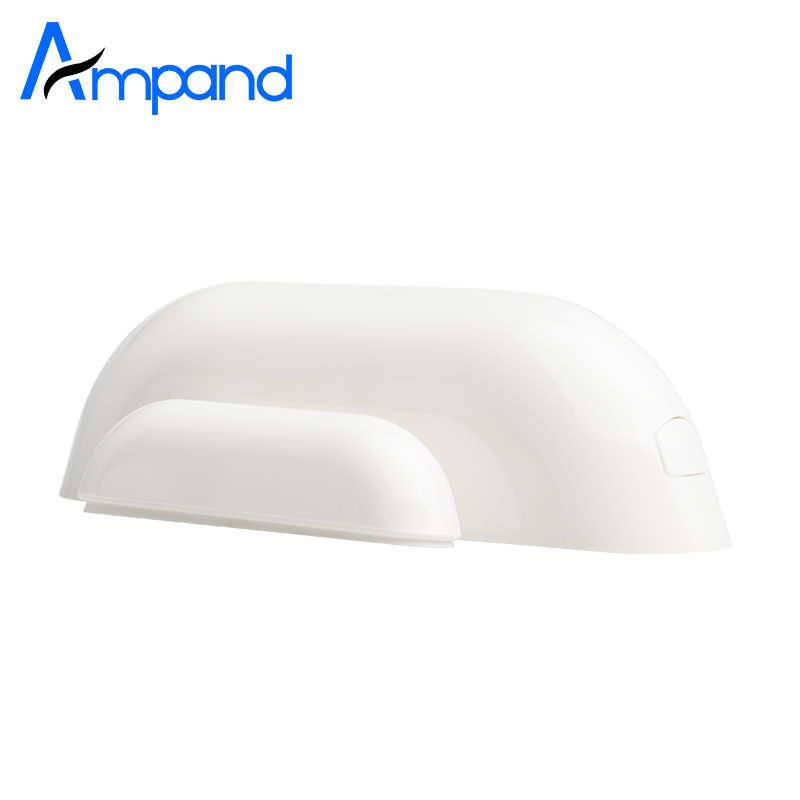 Ampand Z-wave Door Window Sensor Compatible with Z wave 300 series and 500 series Home Automation System корпус corsair obsidian series 350d window cc 9011029 ww