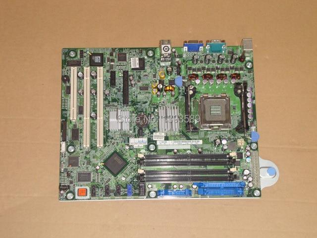 DELL POWEREDGE 840 TREIBER WINDOWS XP