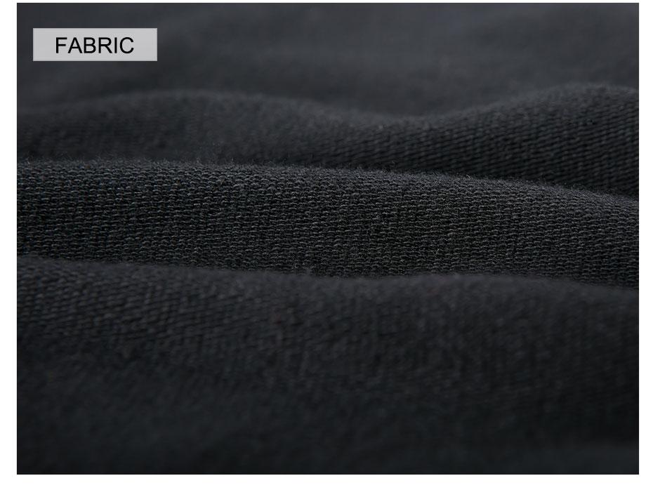 HTB1XVqvQFXXXXb2XVXXq6xXFXXXl - Korean Fashion Autumn Street Style Sweatshirts girlfriend gift ideas