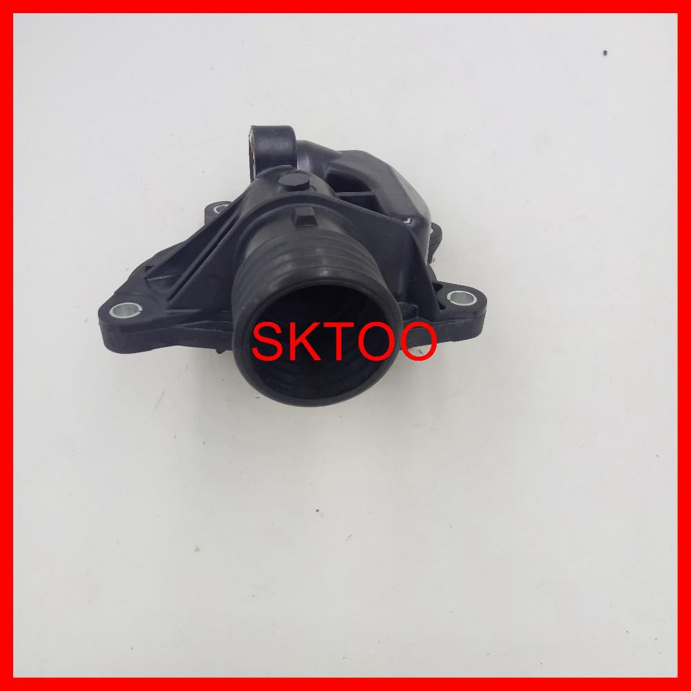 PEL100570L (2)
