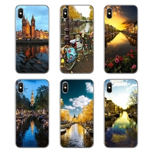 coque iphone 7 amsterdam