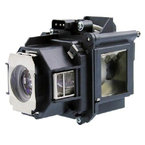 Совместимость лампы проектора Epson ELPLP46/EB-G5200/EB-G5350/EB-500KG/EB-G5350NL/EB-G5250WNL/EB-G5300/EB-G5200W