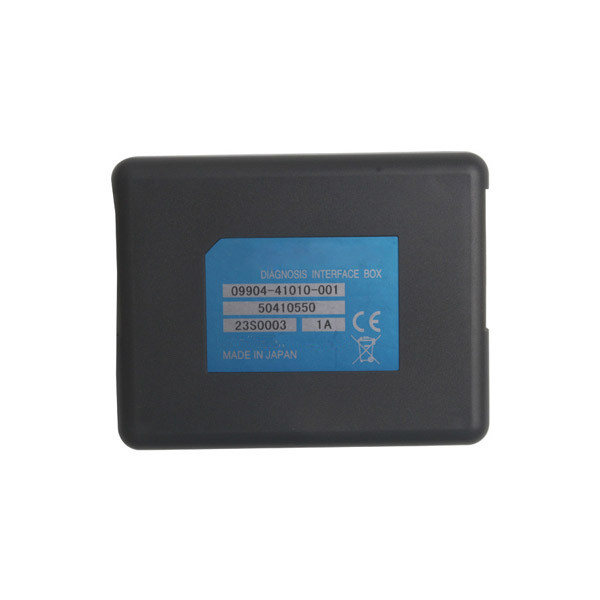 Newest High Quality SDS Diagnostic Scan Tool for Suzuki Motorcycle Diagnostic System SDS For Suzuki via DHL FREE