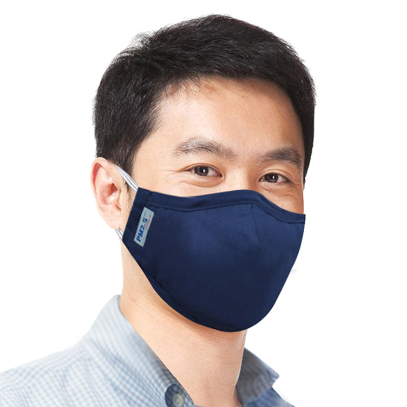 AIRMAIL N95 FACE MASK Autumn and winter male women's sports jogging pm2.5 dust masks-in Movie