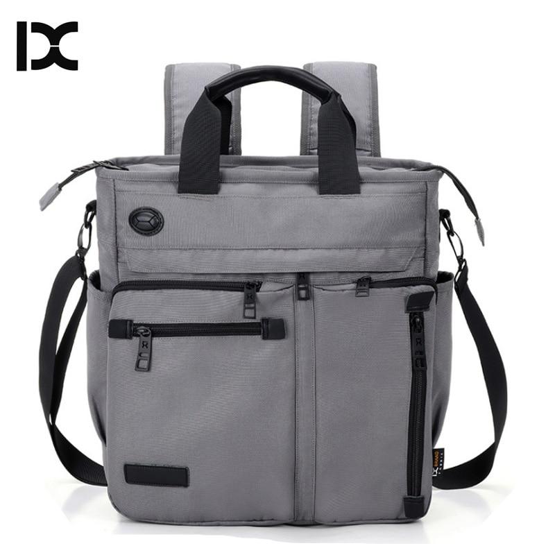 Handbag Gym-Bag Laptop Sport-Xa740wa Crossbody-Pack Business-Shoulder-Bags Waterproof
