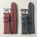 Special offer Genuine Leather Watchband (Not full size and color ) Speical offer