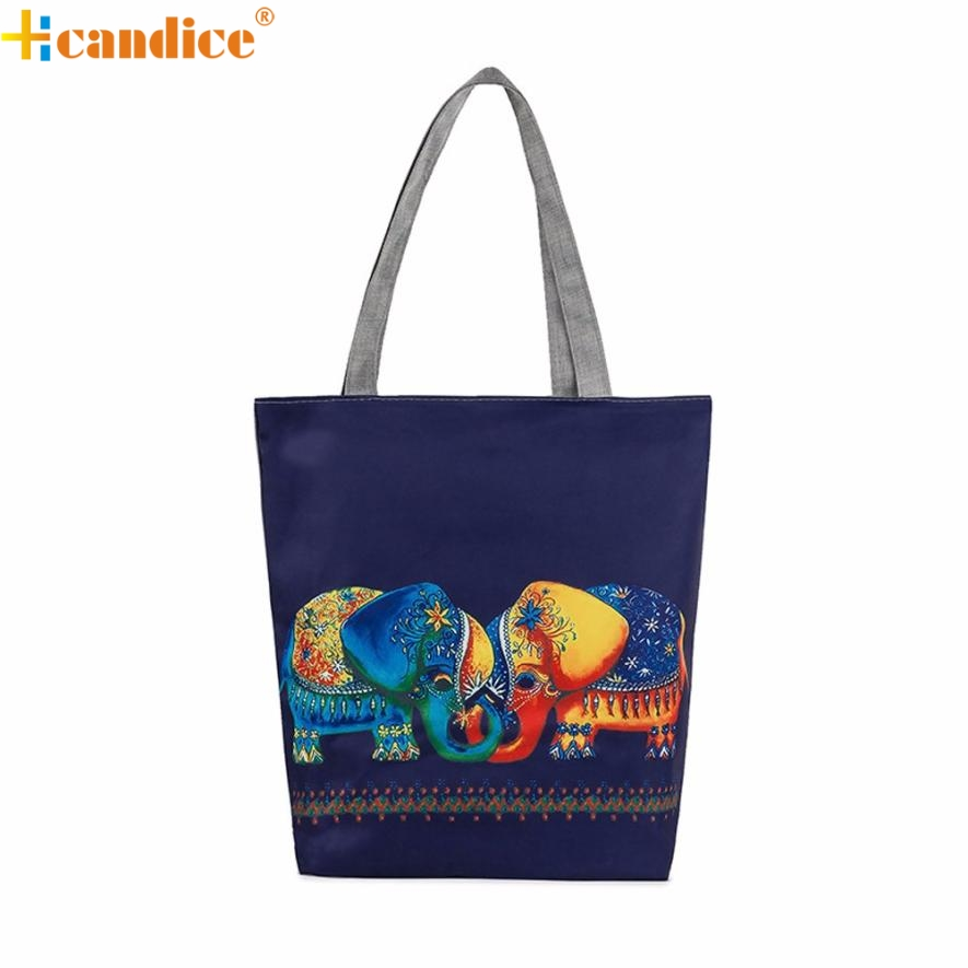 Elephant Beach Bag Promotion-Shop for Promotional Elephant Beach ...