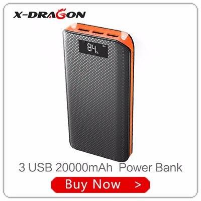 XD-PB-006-ORA 500x500P