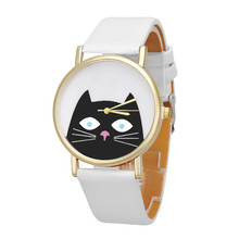 Popular Big Face Watches For Women Buy Cheap Big Face