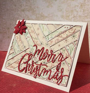96*127mm Frame christmas Dies Metal Cutting Dies new 2018 scrapbooking dies metal Die Cuts background dies for gift box