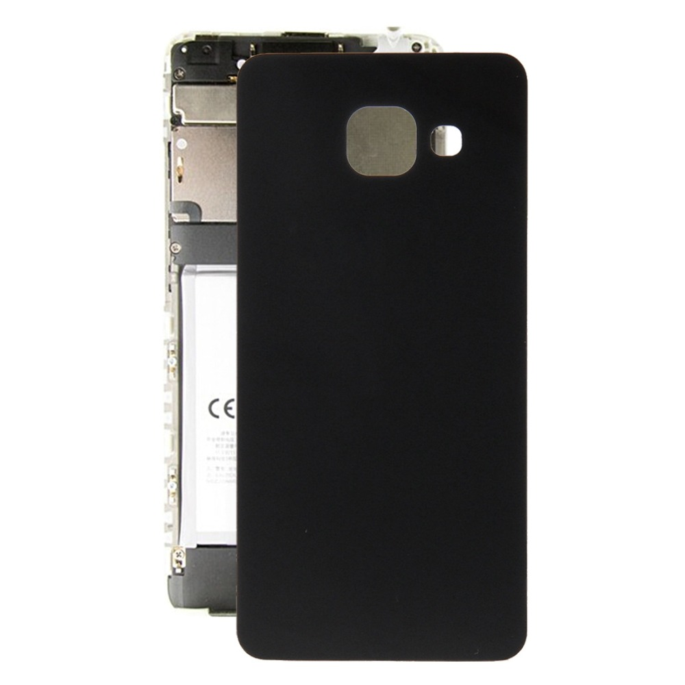 Battery Back Cover For Galaxy A3 (2016) / A3100