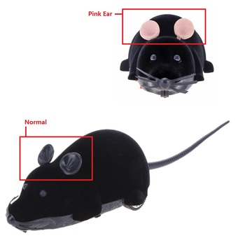 cat mouse toys