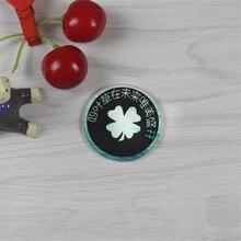 Kawaii Pins For Clothes