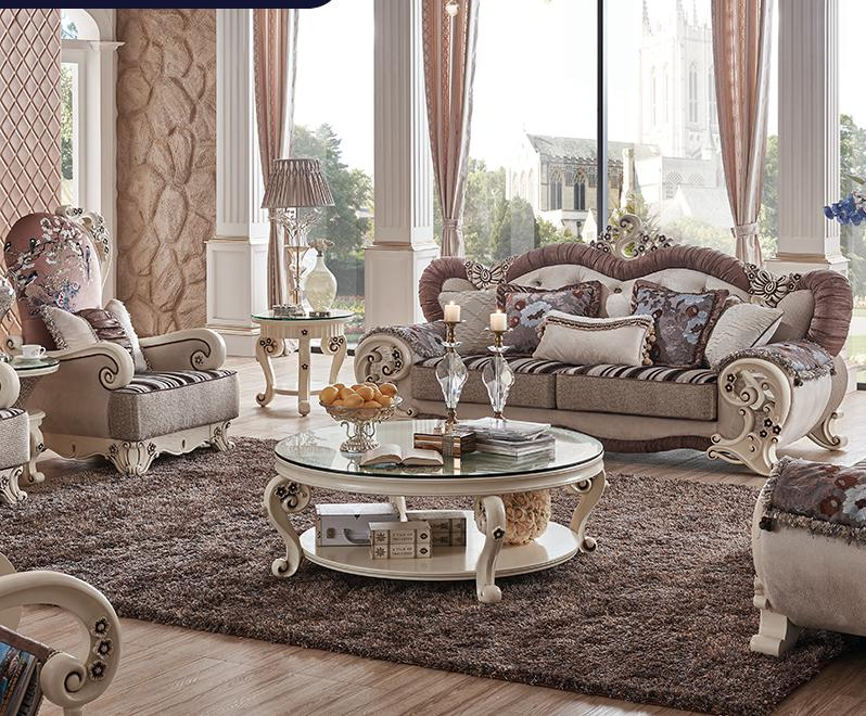 Prime Us 8855 0 High Quality Fabric Sofa Set 1 2 3 Center Table 3 Pcs Corner Table Leisure Table For Living Room In Living Room Sofas From Furniture On Download Free Architecture Designs Scobabritishbridgeorg