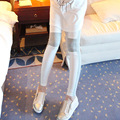 Maternity Legging Winter Warm Trousers Maternity Pants Plus Size Maternity Clothing Maternity Pants Trousers  MO34