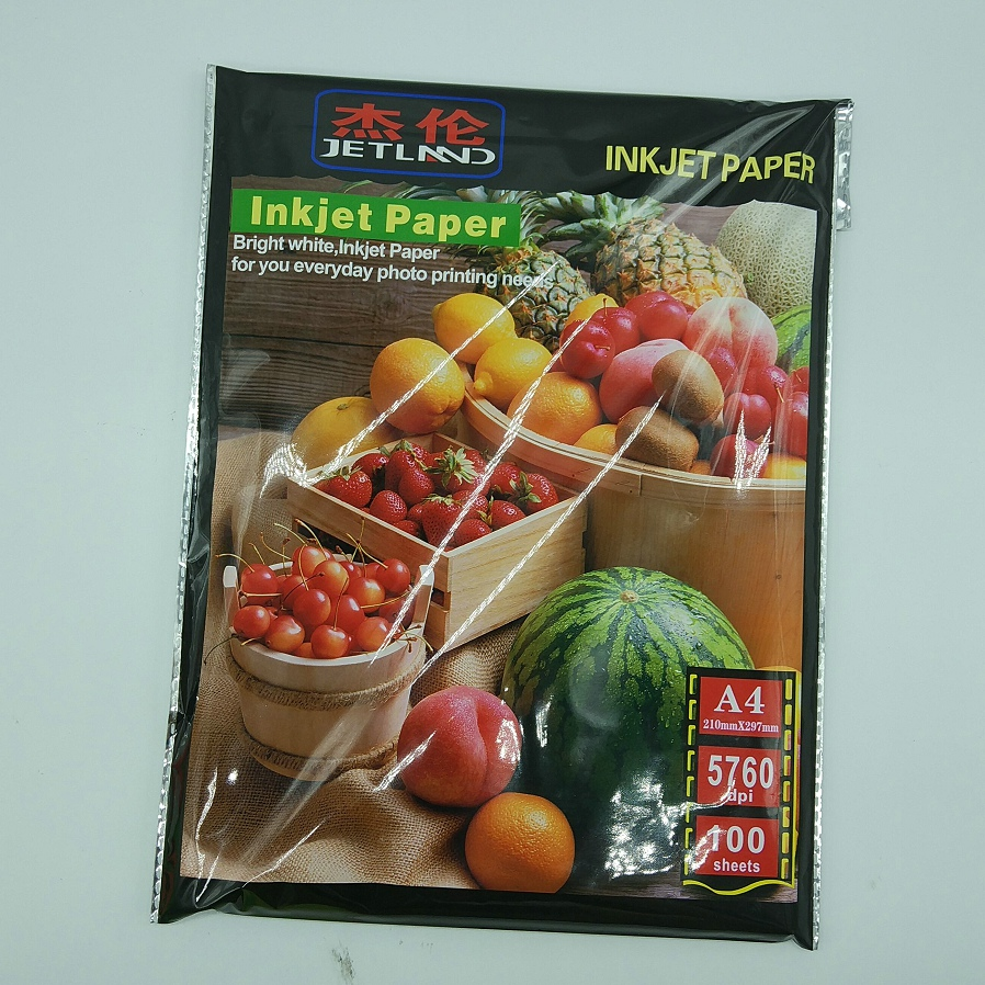 best top 10 self adhesive sticker paper printing paper glossy ideas