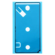 Housing Cover Middle Frame Adhesive Sticker for Sony Xperia Z1 / L39h(China)