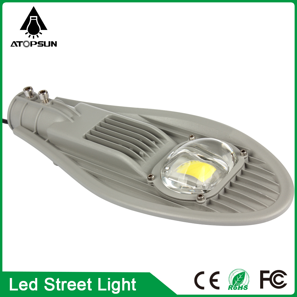 Online Get Cheap Led Street Light Alibaba Group
